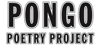 Pongo Poetry Project